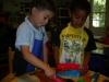 copy-of-daycare1-005